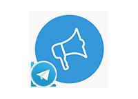 کانال تلگرام بلیط چارتر کیش مشهد
