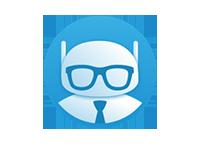 خرید بلیط هواپیما از طریق تلگرام